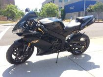2008 Yamaha YZF R1,this bike is in very good condition,