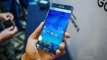 Brand new Samsung Note 5 For Sale in its genuine condition