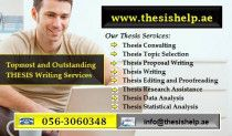 0563060348 Engineering and Construction Management Thesis Writing Help in Dubai