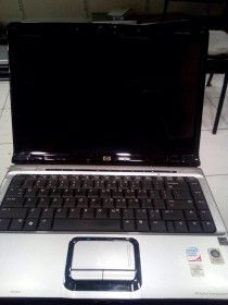 HP Pavilion DV 9000. available on offer price