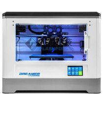 Flashforge Dreamer 3D Printer || Flashforge Dreamer 3D Printer ||
