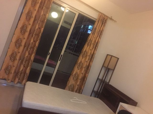 Amazing Room, Single/Shared Room, Maids Room, and Bedsace for Girls in JLT