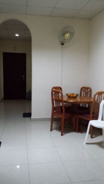 Fully furnished Room available for couples / Executive bachelors