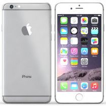 iPhone 6 plus 128 GB for URGENT sale.please call : 0507279392