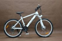 Electric & Manual Bicycle for Sale and Bicycle Accesories for Sale