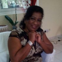Our Experienced SriLankan Maid is looking for a new Family