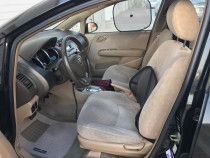 Lady Driver - Honda City 2008 for 10k Only!
