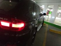 BMW X5 2008 Going Cheap For 32000 Dirhams