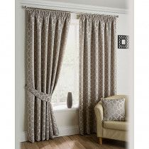 Curtains, Blinds, Wallpaper, Flooring, Carpet