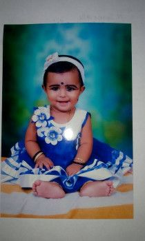 Keralite Baby care and tuition available 0504793476