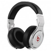 Beats by Dr. Dre Pro DJ Headphone for sale in Dubai