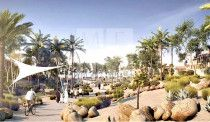 Ready by 2018! 3BR in Mira Oasis Selling at 5% discount from OP!