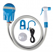 Portable rechargeable travel bidet (brand new) for sale in Dubai