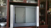 29 inch sony digital tv for sale good condition