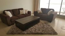 Furniture to sale, cheap prices ready for grab !