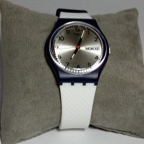 Swatch Wristwach For Sale  - Never Used