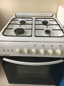 Cooking range for Sale -Attractive price AED 200