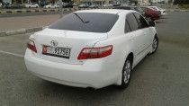 Toyot Camry  2007 for sale (( good condition ))