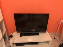 Sony LCD TV 32 Inches  For immediate sale