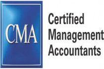 CMA Training in Ajman. Ramadan Special Offer. Call 0509249945