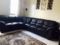 Sofa from Home center for urgent sale. Very good condition