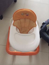 Slightly use Walker for only  AED 40.00