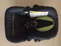 Slightly used Infant Car Seat  for only AED 50.00