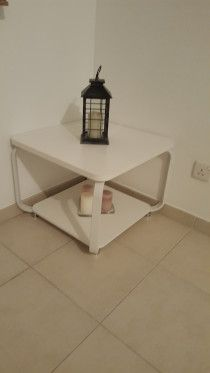 high quality tables from dragon mart for sale in Dubai