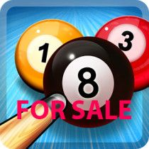 8 Ball Coins For Sale millions to billions available