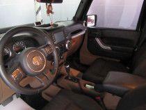 Amazing jeep Wrangler 2012  for sale