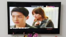 """LG LED TV 42"""" 42LE5300 For Sale in Good Condition"""