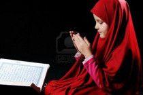 Quran Teacher Available in Dubai 0507557804