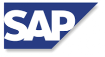 SAP FICO with VAT Training. Call 0509249945
