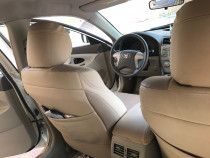 excellent family used camry for sale,2010 GL
