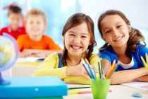 English Courses For Children In Abu Dhabi