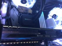 High-End PC (Gaming & Editing) for Attractive Price!!!
