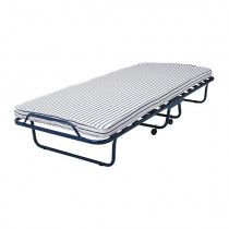 Ikea guest bed. Used. Please pick up in Tourist club area