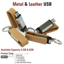 USB With branding - Wholesale only - Min. 100pcs