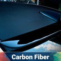 Car Carbon Fiber and Fiberglass Molding Service in Dubai