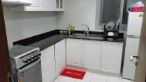BEDSPACE IN TECOM FOR EXECUTIVE MALES / FEMALES 1000/MONTH