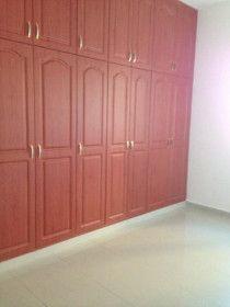 Room for Kabayan in Al Nahda opposite Sahara Mall