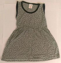 Girls Frocks for all ages in different designs