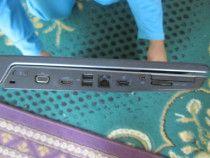 Dell Studio Laptop for sale in vgc