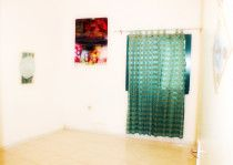 Furnished, neat and clean 1 Master Bed Room for Rent