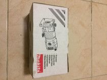 Makita Trimmer - Complete set with box - 350AED