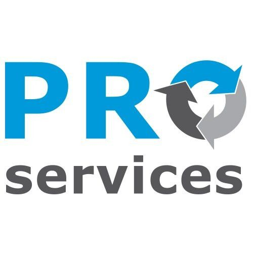 Professional PRO Services in Abu Dhabi, UAE - Special Offer