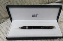 Montblac pen for sale unused.. Brand new