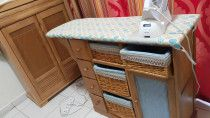 Home Furniture for sale in good condition