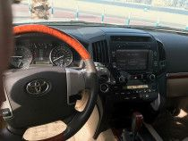 Land Cruiser 2013 GXR Full option V6 for urgent Sale