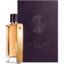 Guerlain latest perfume for women Joyeuse Tubereuse